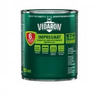 Импрегнат VIDARON, 0,7 л - в ассортименте