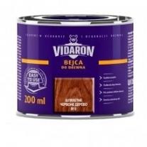 Морилка  VIDARON, 0,2 л