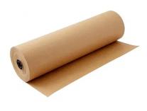 Крафт -бумага