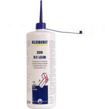 300 Клей Kleiberit 300,0 D3 водостойкий 1кг