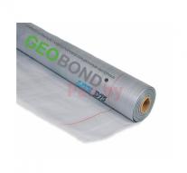 Пленка гидроизоляционная GEOBOND Lite D75 (30м2)