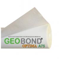 Пленка подкровельная Geobond Optima A75 ветро-влагозащита