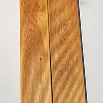 Террасная доска 27х140, лиственница
