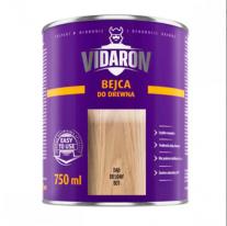Морилка  VIDARON, 0,75 л -