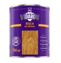Морилка  VIDARON, 0,75 л